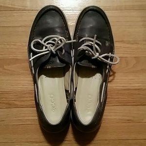 Women's Ecco shoes size 41